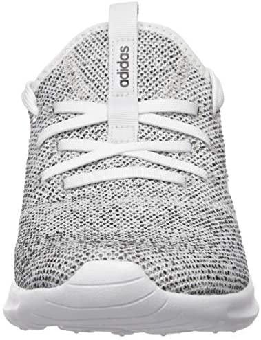 51hRF8yO7FL. AC  - adidas Women's Cloudfoam Pure Running Shoe
