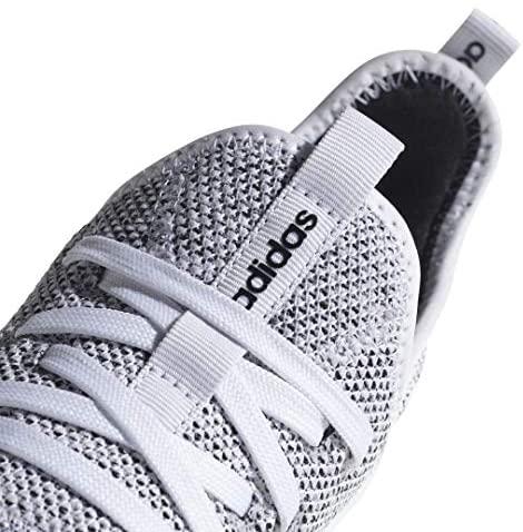 51unuhe5PAL. AC  - adidas Women's Cloudfoam Pure Running Shoe