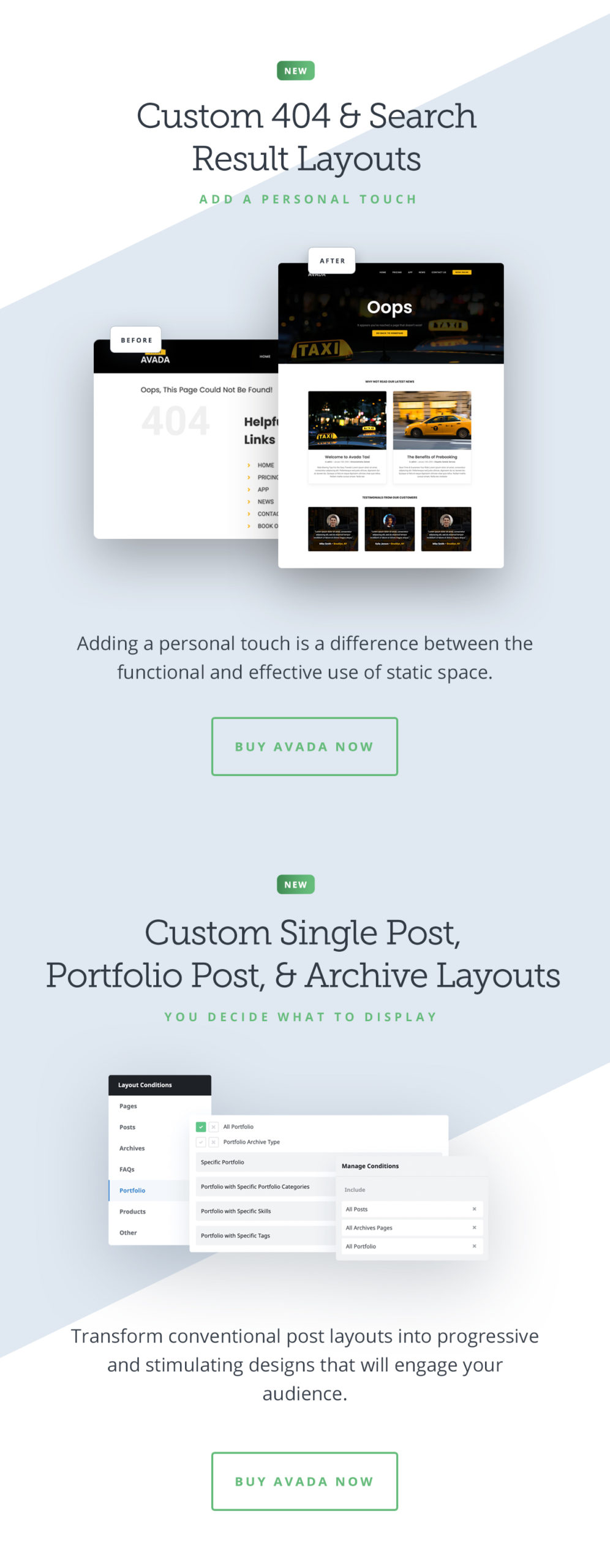 62 404 singlepost itempage scaled - Avada   Website Builder For WordPress & WooCommerce