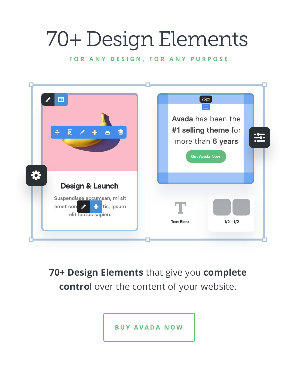62 70elements itempage - Avada   Website Builder For WordPress & WooCommerce