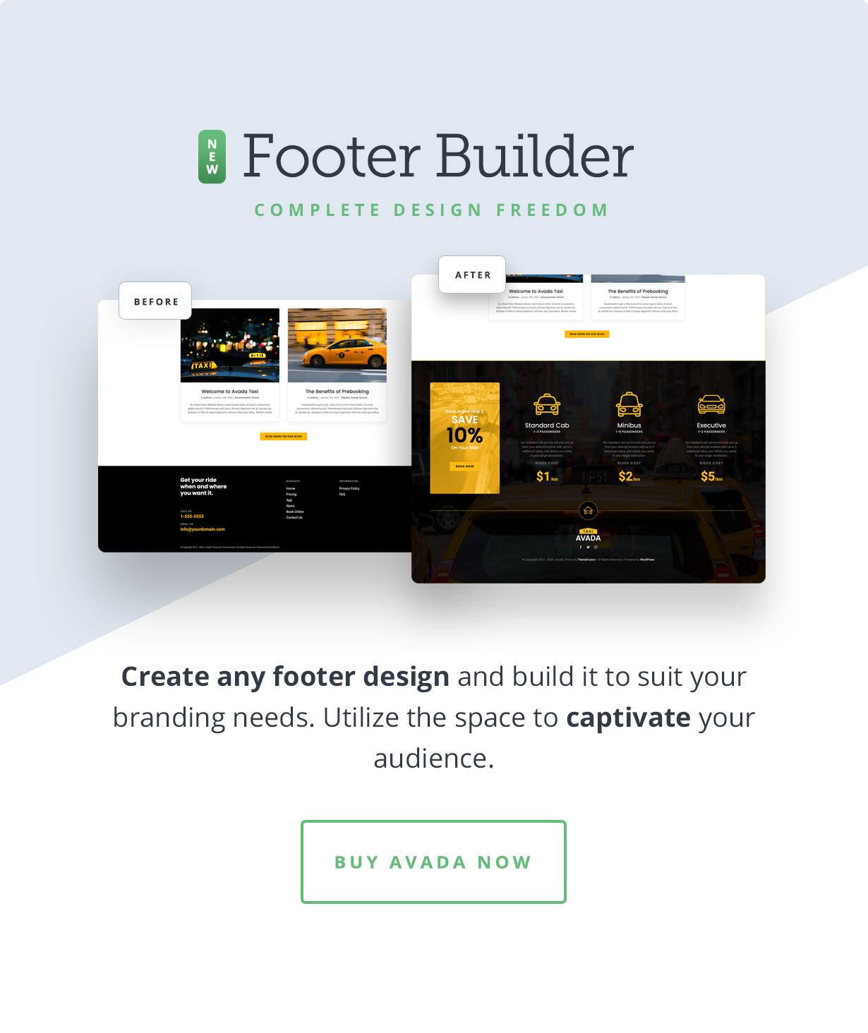 62 footerbuilder itempage - Avada   Website Builder For WordPress & WooCommerce