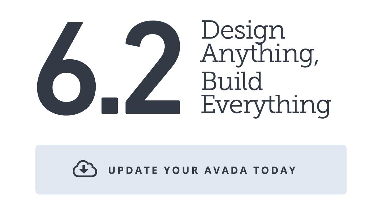 62 header itempage - Avada   Website Builder For WordPress & WooCommerce