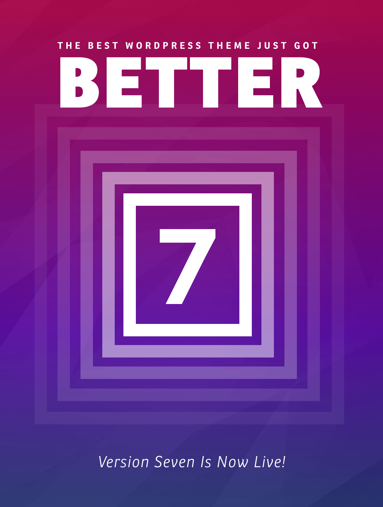 7graphic - X | The Theme