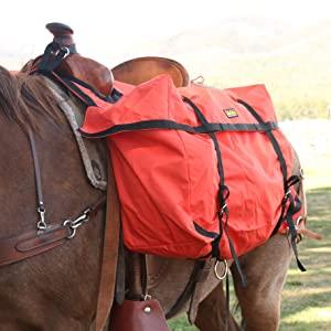 836fe391 3836 49cf 8e2f f455e43a90e2.  CR10,0,3648,3648 PT0 SX300 V1    - TrailMax Saddle Panniers