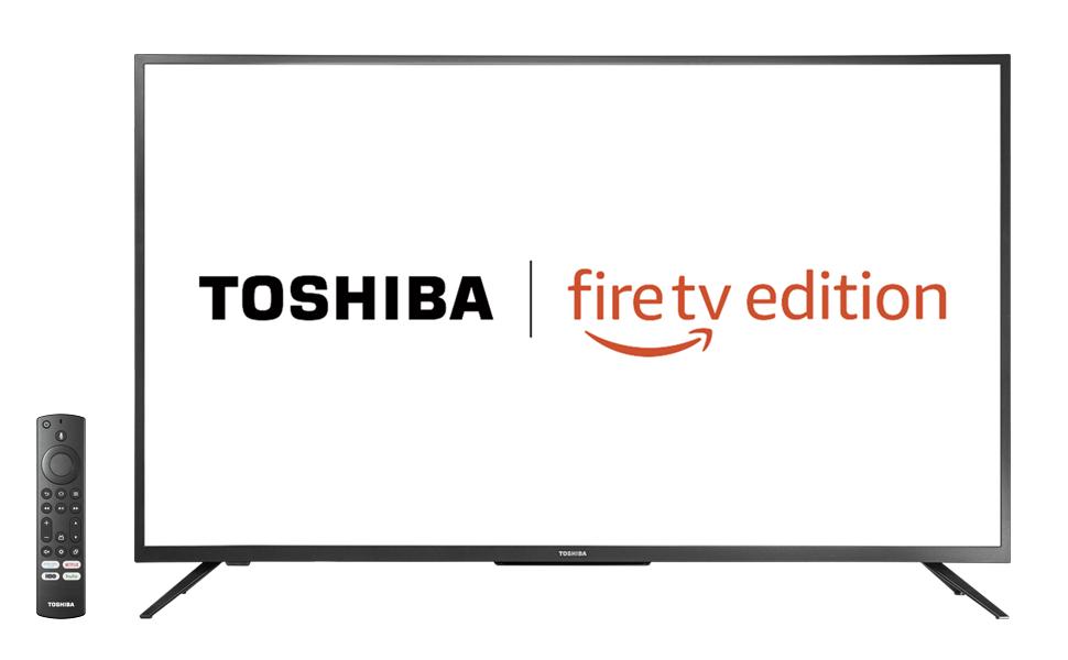 8cc45e8b b3ee 4176 9270 8cc2f387f60c.  CR0,0,970,600 PT0 SX970 V1    - Toshiba TF-32A710U21 32-inch Smart HD TV - Fire TV Edition