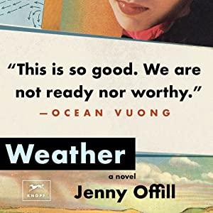 9ce44085 3393 46d8 816c e4319512768a.  CR0,0,1080,1080 PT0 SX300 V1    - Weather: A novel