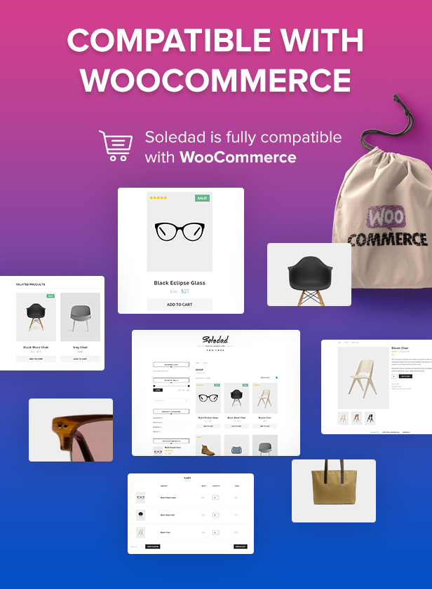 B13 woocommerce1 - Soledad - Multi-Concept Blog Magazine WordPress Theme