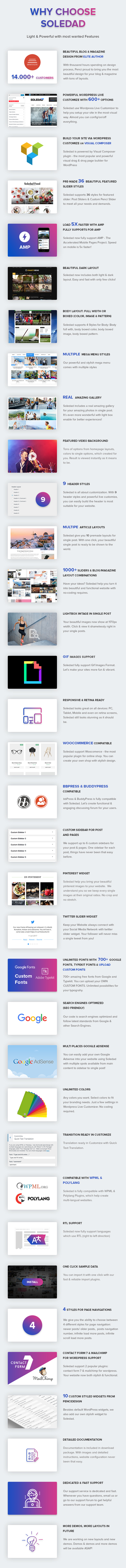B17 ChooseSoledad60 - Soledad - Multi-Concept Blog Magazine WordPress Theme