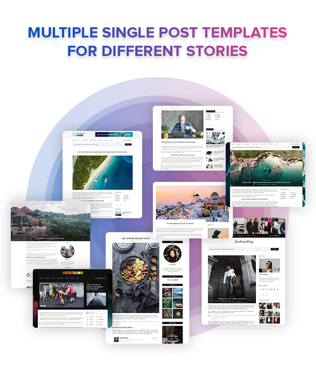 B8 SingleLayouts - Soledad - Multi-Concept Blog Magazine WordPress Theme