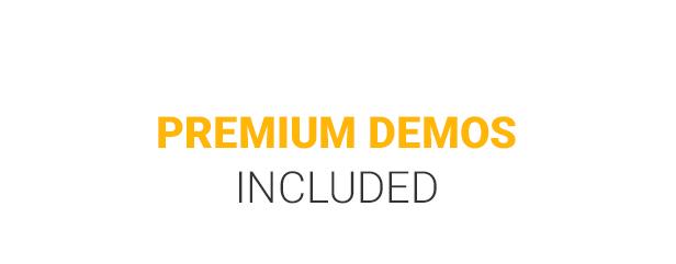 Education WordPress theme Premium demos included - Education WordPress Theme | Eduma