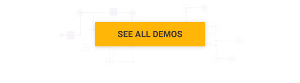 Education WordPress theme See all demos - Education WordPress Theme | Eduma