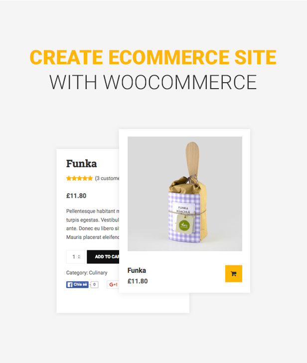 Education WordPress theme Woocommerce sp - Education WordPress Theme | Eduma