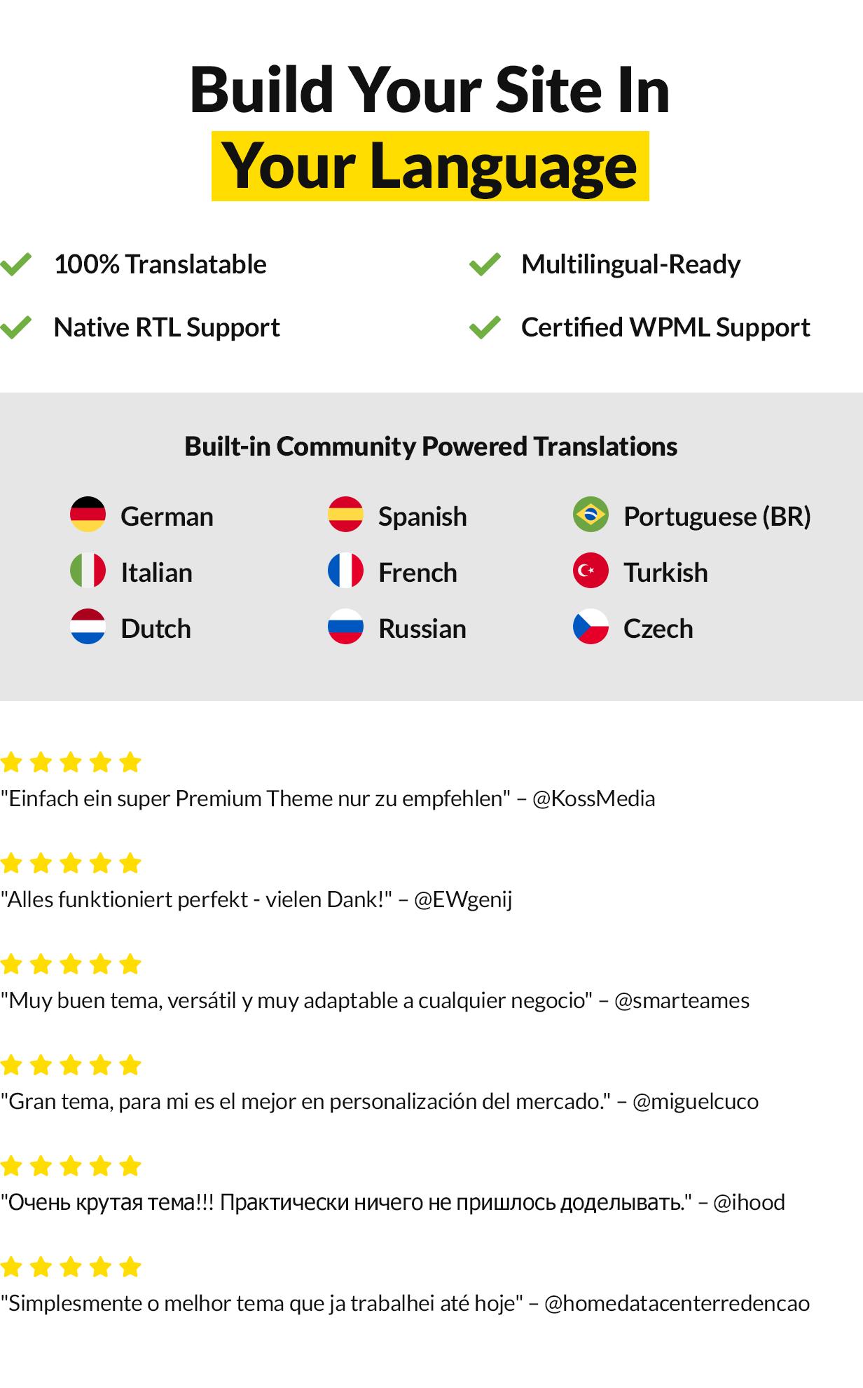 TRANSLATION - Impreza – Multi-Purpose WordPress Theme