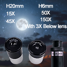ab09a8b2 9eb1 47c7 87d0 bf386f37956a.  CR0,0,220,220 PT0 SX220 V1    - ToyerBee Telescope for Kids& Beginners, 70mm Aperture 300mm Astronomical Refractor Telescope, Tripod& Finder Scope- Portable Travel Telescope with Smartphone Adapter and Wireless Remote