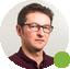 adrian b - Shopkeeper - eCommerce WordPress Theme for WooCommerce