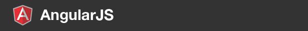 angular - ThemeKit - Bootstrap Admin Theme Kit