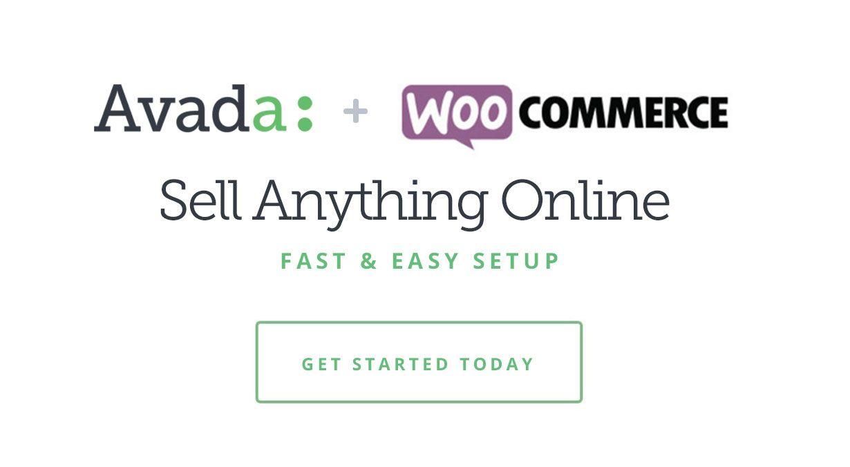 avada woo tfitempagehead compressor - Avada   Website Builder For WordPress & WooCommerce