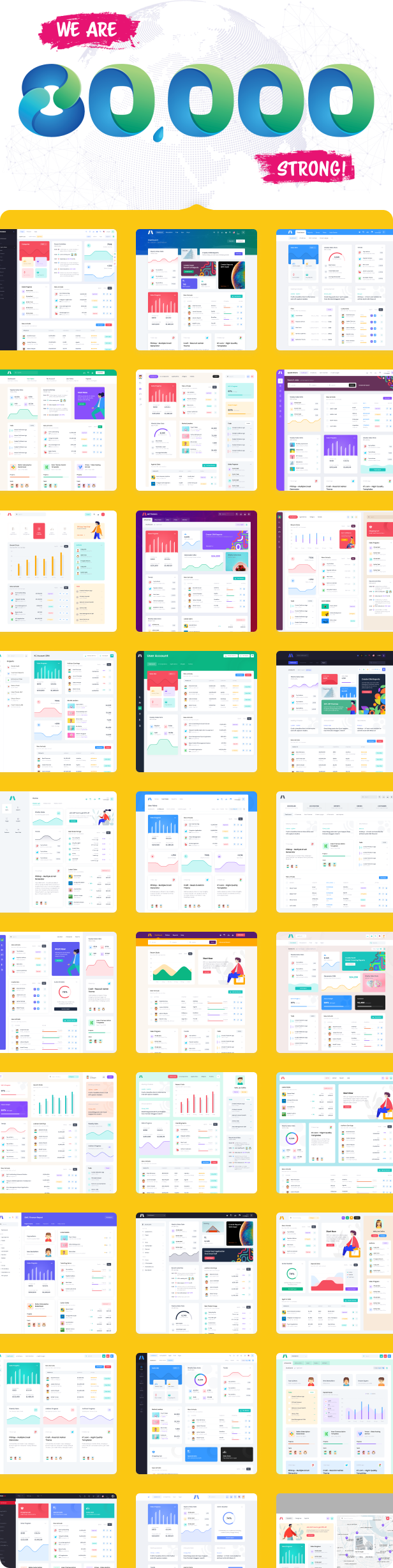 banner 80k - Metronic - Bootstrap 4 HTML, React, Angular 9, VueJS & Laravel Admin Dashboard Theme
