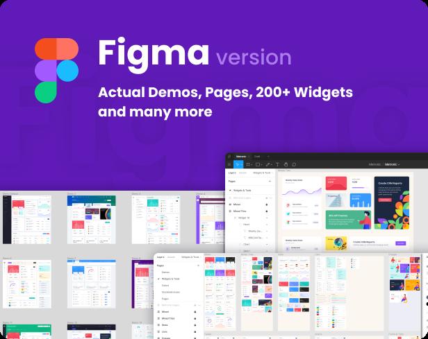 banner figma - Metronic - Bootstrap 4 HTML, React, Angular 9, VueJS & Laravel Admin Dashboard Theme