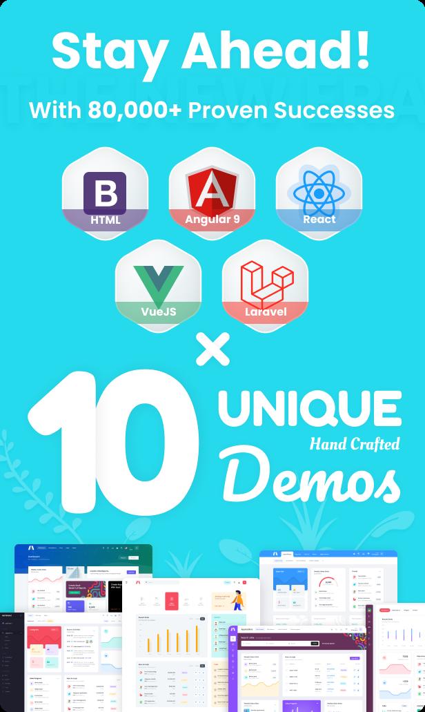 banner main - Metronic - Bootstrap 4 HTML, React, Angular 9, VueJS & Laravel Admin Dashboard Theme