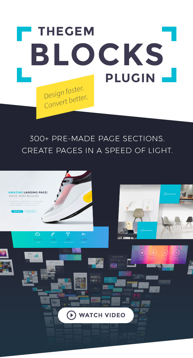 blocks 1 - TheGem - Creative Multi-Purpose High-Performance WordPress Theme
