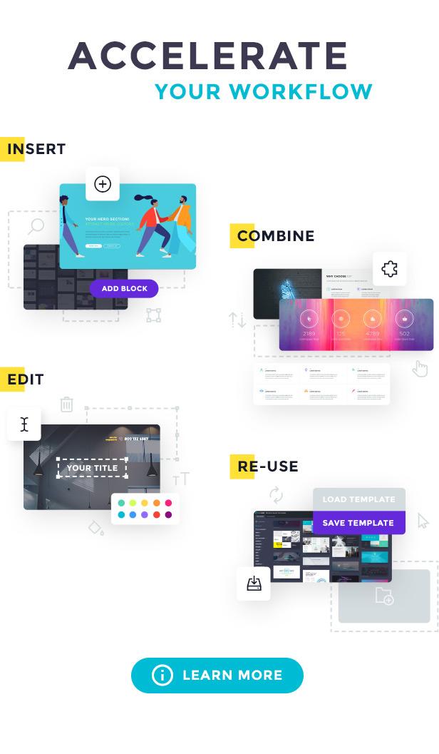 blocks 2 - TheGem - Creative Multi-Purpose High-Performance WordPress Theme