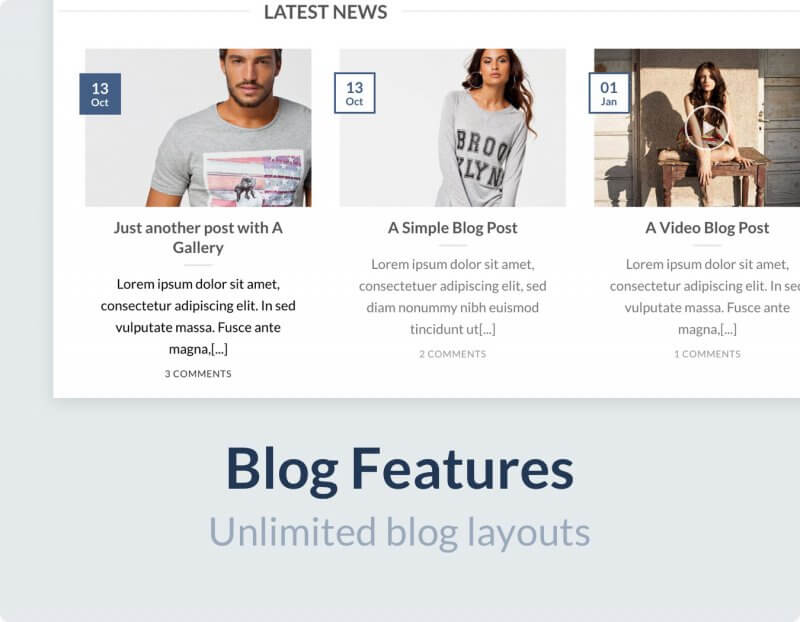 blog features 800x622 - Flatsome | Multi-Purpose Responsive WooCommerce Theme