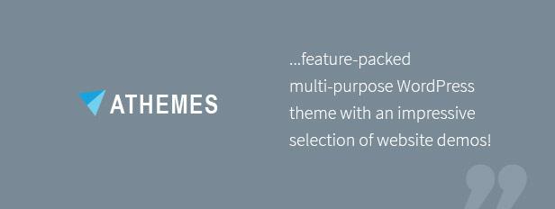 blog reviews 7 - TheGem - Creative Multi-Purpose High-Performance WordPress Theme