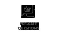 btn 04 big - Shopkeeper - eCommerce WordPress Theme for WooCommerce
