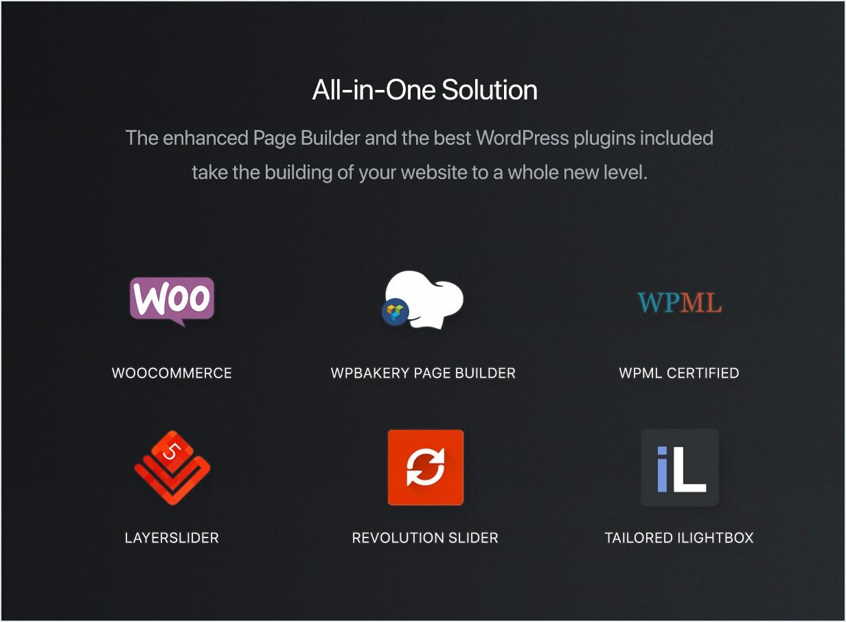 builder min - Uncode - Creative Multiuse WordPress Theme