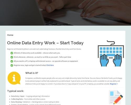 bvk123 x400 thumb - 3 Step Method® – Official Site – Earn Online   Make Money Online