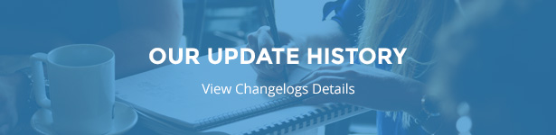 changelogs - Education WordPress Theme | Eduma