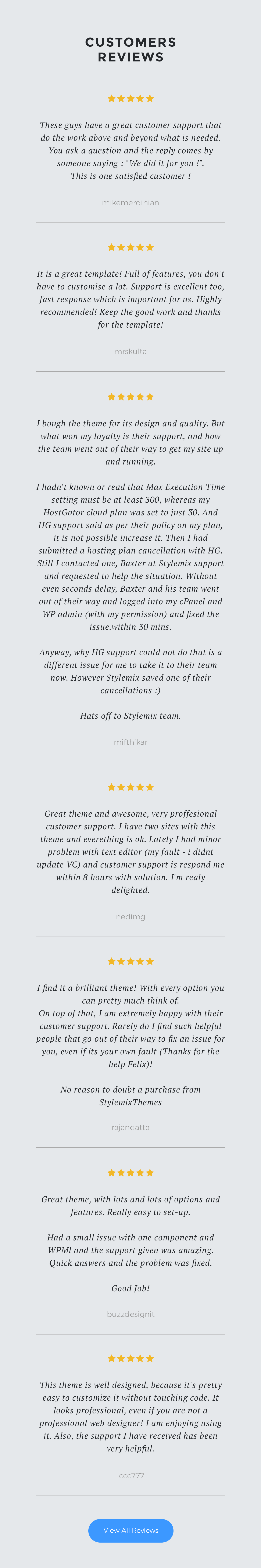 consulting - Consulting - Business, Finance WordPress Theme