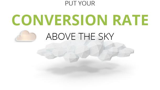 conversion - REHub - Price Comparison, Multi Vendor Marketplace, Affiliate Marketing, Community Theme