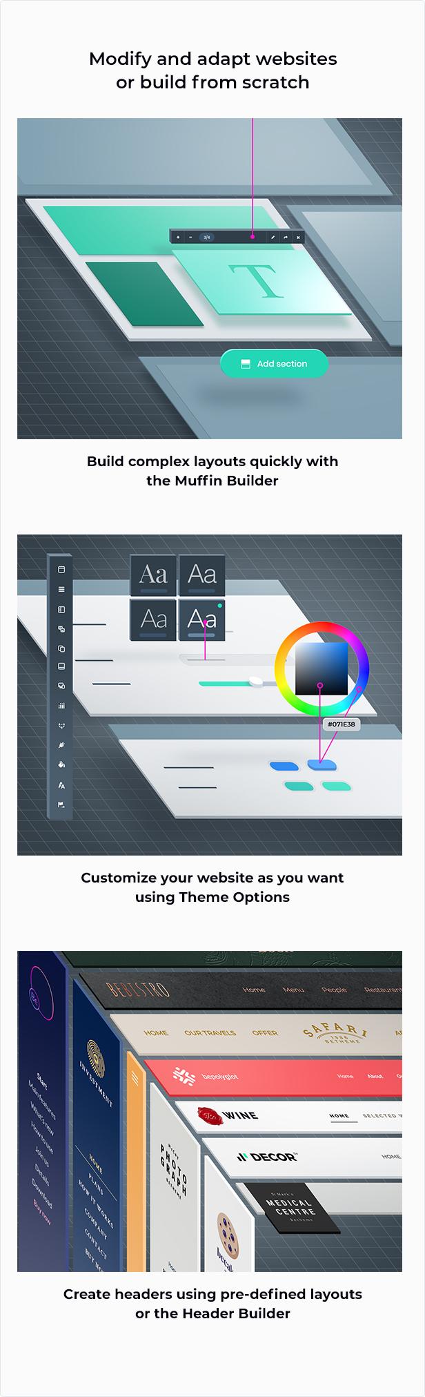 core 2151 - BeTheme - Responsive Multi-Purpose WordPress Theme