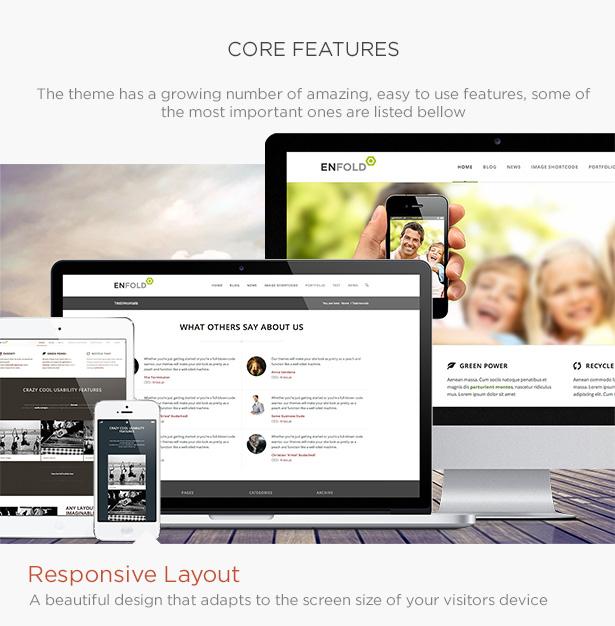 description features 01 - Enfold - Responsive Multi-Purpose Theme