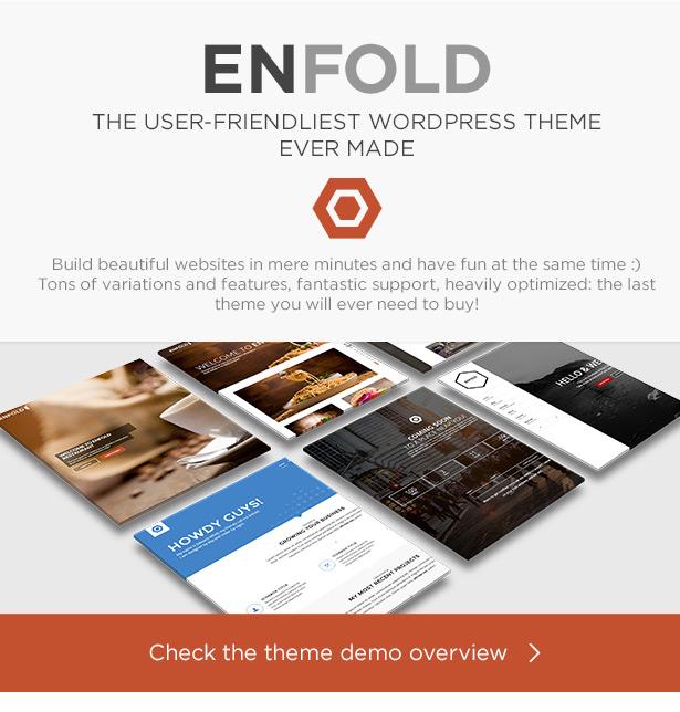 description head - Enfold - Responsive Multi-Purpose Theme