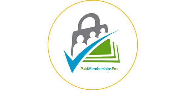 education wordpress theme paid membership pro - Education WordPress Theme | Eduma