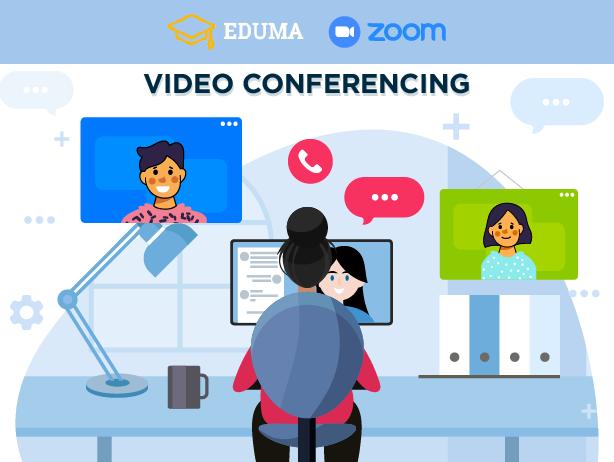 eduma zoom - Education WordPress Theme | Eduma