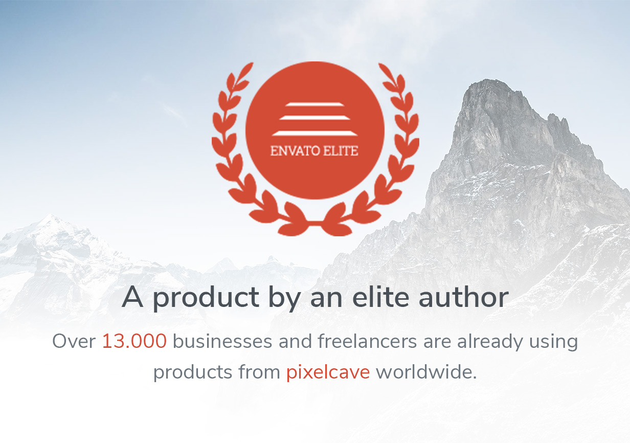 envato elite author 2020 - Codebase - Bootstrap 4 Admin Dashboard Template & Laravel 7 Starter Kit
