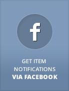 facebook - Enfold - Responsive Multi-Purpose Theme