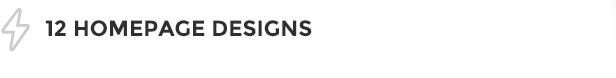 id5 - KALLYAS - Creative eCommerce Multi-Purpose WordPress Theme