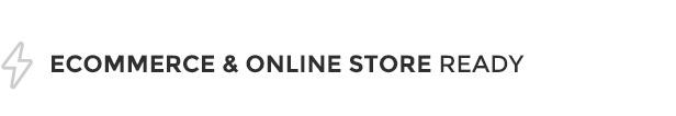 id6 - KALLYAS - Creative eCommerce Multi-Purpose WordPress Theme
