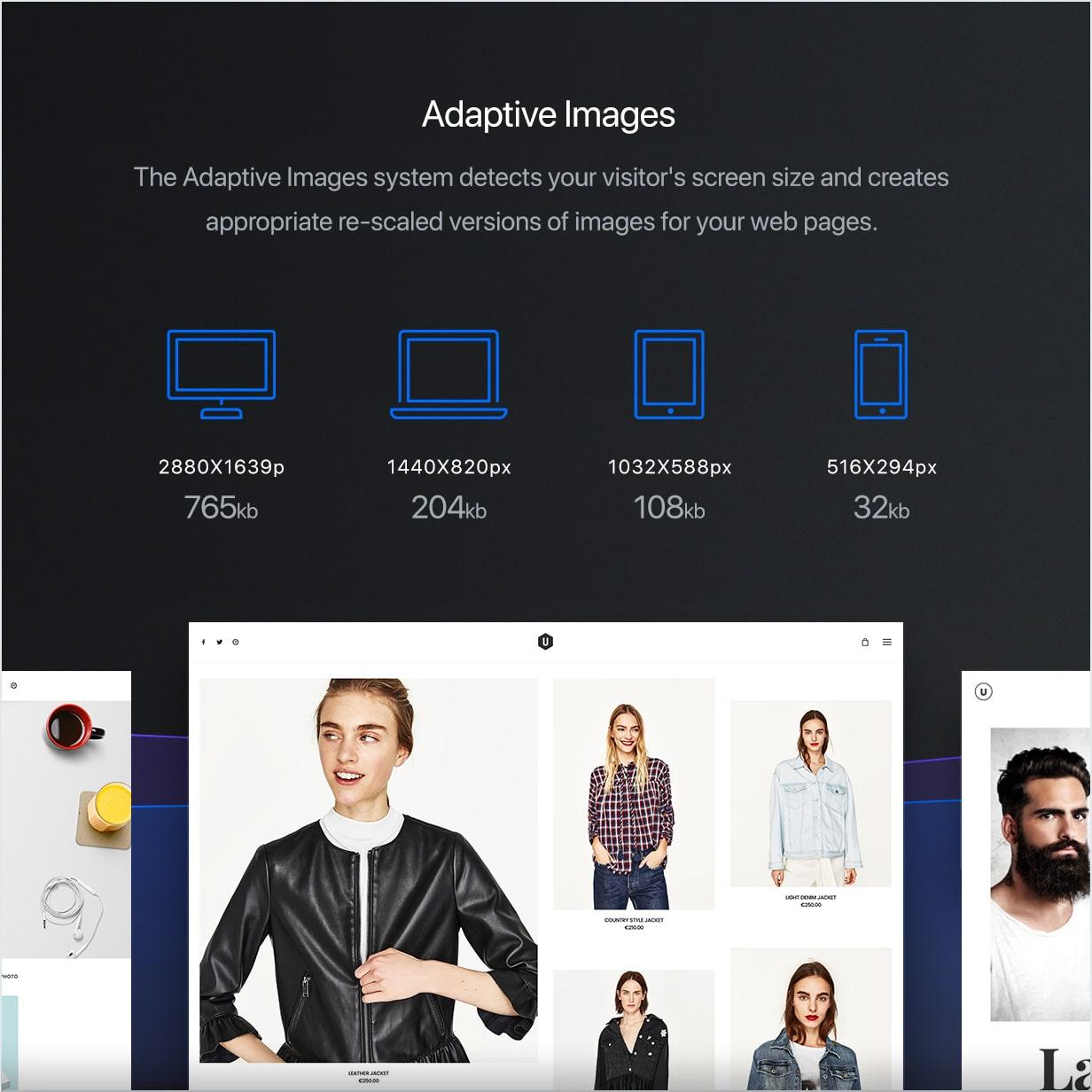 images min - Uncode - Creative Multiuse WordPress Theme