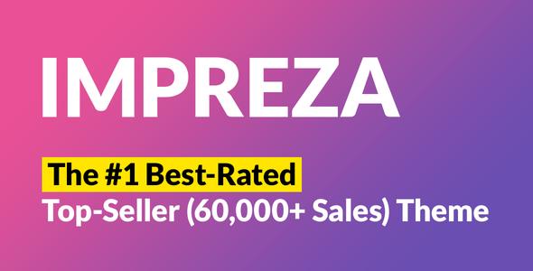 impreza preview4.  large preview - Impreza – Multi-Purpose WordPress Theme