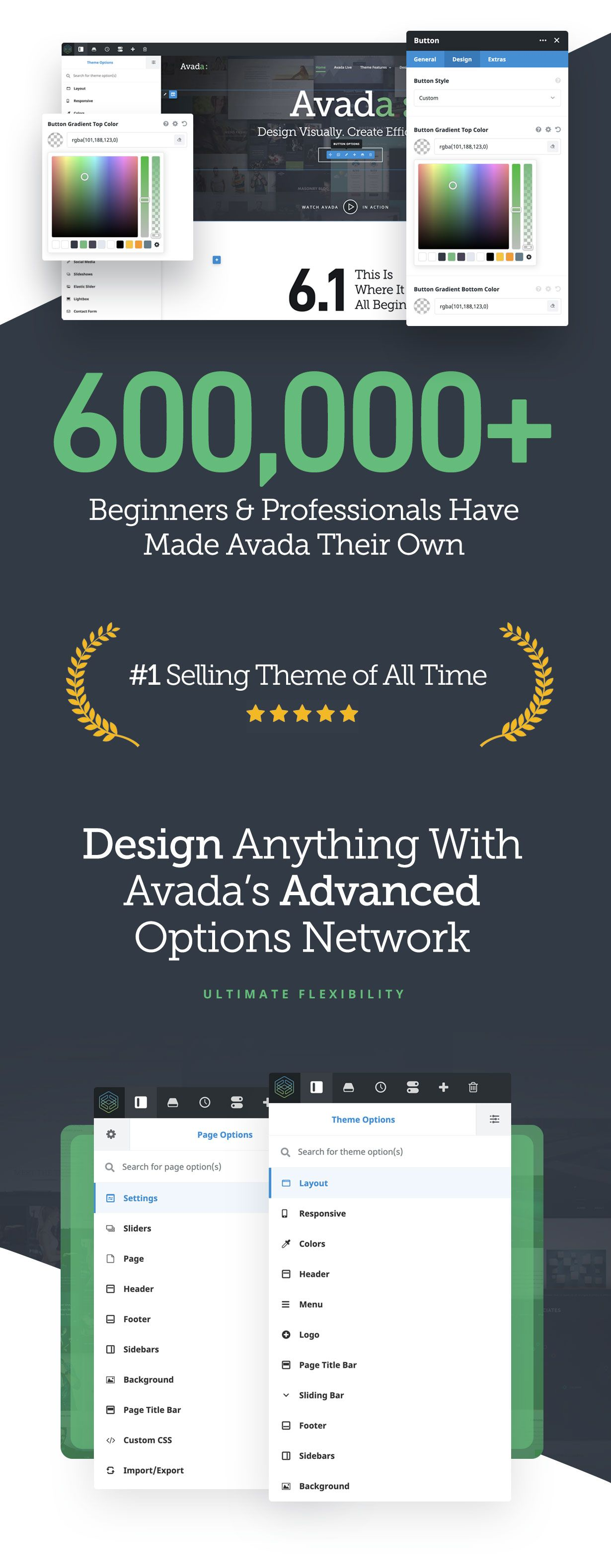 itempage 600K lead compressor - Avada   Website Builder For WordPress & WooCommerce