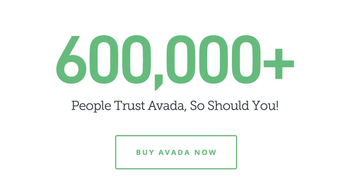 itempage 600k cta compressor - Avada   Website Builder For WordPress & WooCommerce