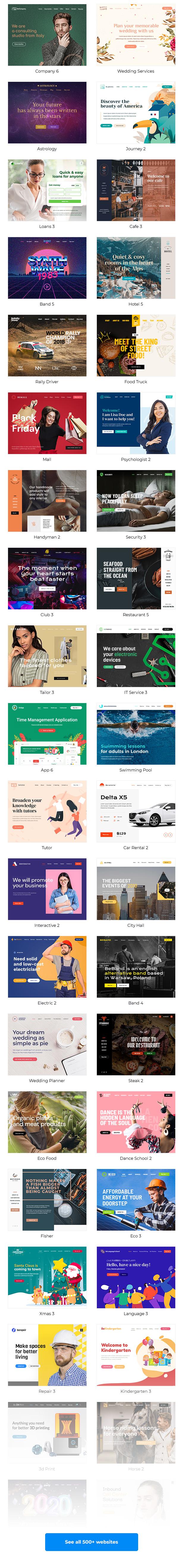 layouts 2176 bottom - BeTheme - Responsive Multi-Purpose WordPress Theme