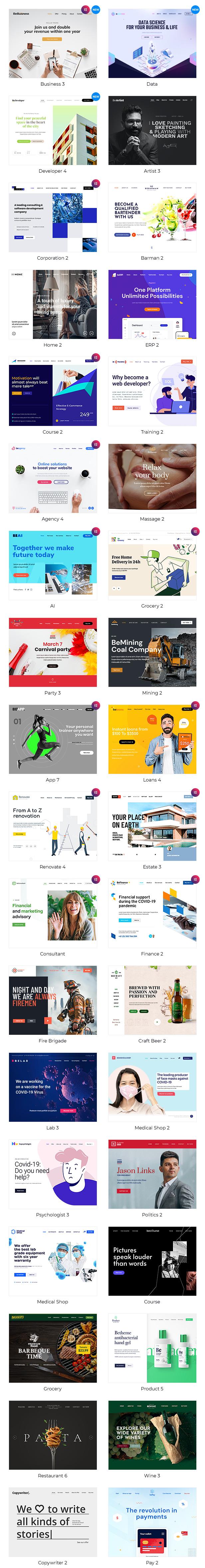 layouts 2176 top - BeTheme - Responsive Multi-Purpose WordPress Theme