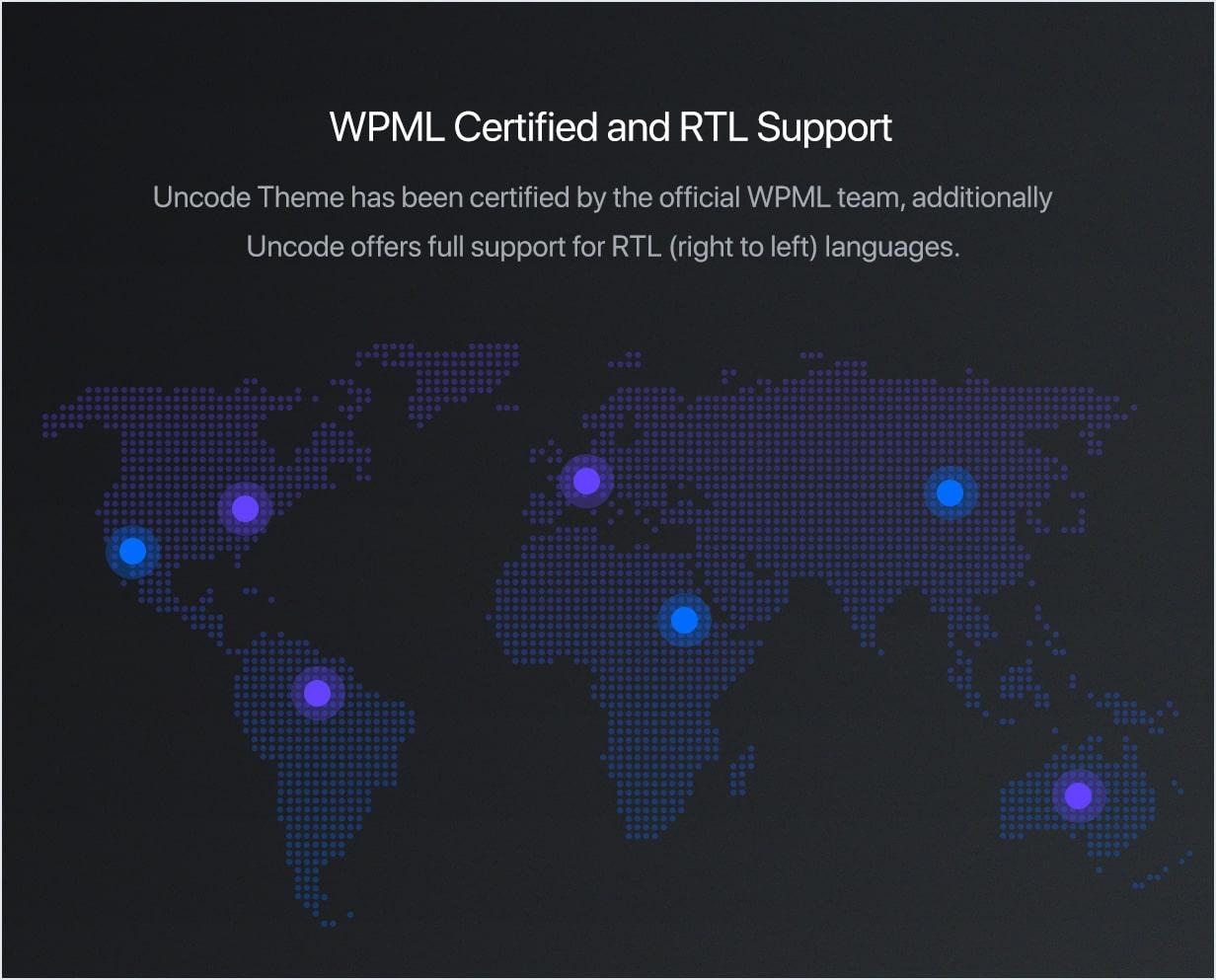 multilanguage min - Uncode - Creative Multiuse WordPress Theme